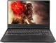 Игровой ноутбук Lenovo Legion Y530-15ICH (81FV019RRU) -
