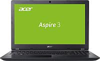 Ноутбук Acer Aspire A315-33-P5VV (NX.GY3EU.038) -