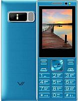 Мобильный телефон Vertex D536 (небо) -