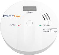 Датчик угарного газа PROFline SFT-111-LCD -