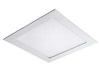 Потолочный светильник Lightstar Zocco 224182 -