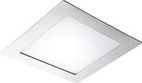 Панель светодиодная Lightstar Zocco 224154 -