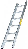 Лестница секционная Dogrular Ufuk Pro 411114 -