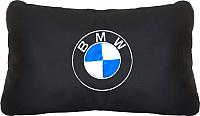 Подушка для автомобиля MATEX БМВ / 00-297 (черный) -
