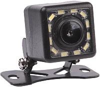 Камера заднего вида Prology RVC-120 -