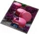Кухонные весы Hottek HT-962-031 -