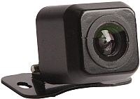 Камера заднего вида Prology RVC-130 -