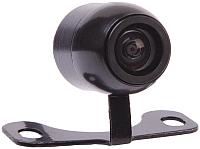 Камера заднего вида Prology RVC-140 -