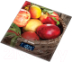 Кухонные весы Hottek HT-962-033 -