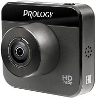 Автомобильный видеорегистратор Prology VX-100 -