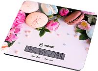 Кухонные весы Hottek HT-962-036 -