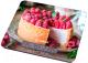 Кухонные весы Hottek HT-962-037 -