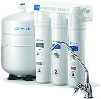 Фильтр питьевой воды Гейзер Престиж Смарт -