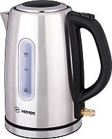 Электрочайник Hottek HT-960-012 -