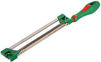 Напильник Hammer Flex 401-102 -