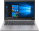 Ноутбук Lenovo IdeaPad 330-15AST (81D600NFRU) -
