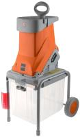 Садовый измельчитель Hammer GS2500 -