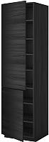 Шкаф-пенал кухонный Ikea Метод 192.326.32 -