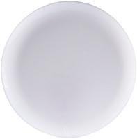 Тарелка столовая мелкая Luminarc Diwali D7358 -