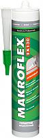 Герметик акриловый Makroflex FX 130 (450г) -