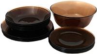 Набор столовой посуды Luminarc Ambiante Eclipse L5176 -