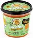 Скраб для тела Planeta Organica Skin Super Food Сорбет тонизирующий C+ Citrus (485мл) -