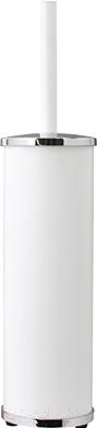 Купить Ершик для унитаза Wasserkraft, Kammel K-1027W, Германия, пластик, Kammel (Wasserkraft)