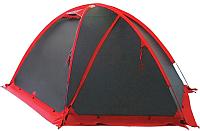 Палатка Tramp Rock 4 V2 / TRT-29 -