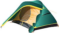 Палатка Tramp Colibri 2 V2 / TRT-34 -