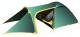 Палатка Tramp Grot 3 V2 / TRT-36 -