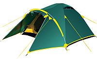 Палатка Tramp Lair 4 V2 / TRT-40 -