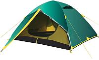 Палатка Tramp Nishe 2 V2 / TRT-53 -
