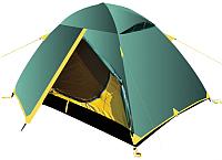 Палатка Tramp Scout 2 V2 / TRT-55 -