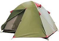 Палатка Tramp Lite Tourist 2 / TLT-004 -