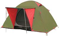 Палатка Tramp Lite Wonder 3 / TLT-006 -