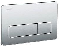 Кнопка для инсталляции Laufen Inox 8956620000001 -