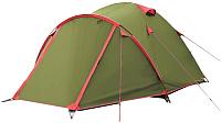 Палатка Tramp Lite Camp 4 / TLT-022 -