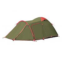 Палатка Tramp Lite Twister 3 / TLT-024 -
