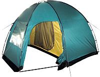 Палатка Tramp Bell 3 V2 / TRT-80 -