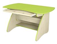 Письменный стол Мебель-Неман Комби Вырастайка СТ-5 -