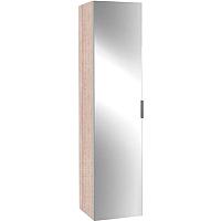 Шкаф-пенал для ванной Jacob Delafon Odeon Up EB873RU-Е5 -