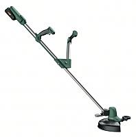 Триммер электрический Bosch UniversalGrassCut 18 Solo (0.600.8C1.D01) -