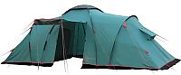 Палатка Tramp Brest 4 V2 / TRT-82 -