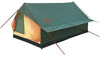 Палатка Tramp Bluebird 2 V2 / TTT-015 -