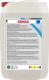 Очиститель дисков Sonax 230500 (5л) -