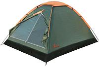 Палатка Tramp Summer 2 V2 / TTT-019 -
