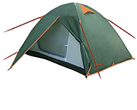 Палатка Tramp Tepee 2 V2 / TTT-020 -