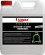 Очиститель салона Sonax 321605 (10л) -