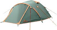 Палатка Tramp Indi 3 V2 / TTT-018 -