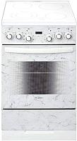 Плита электрическая Gefest 5560-03 0052 -